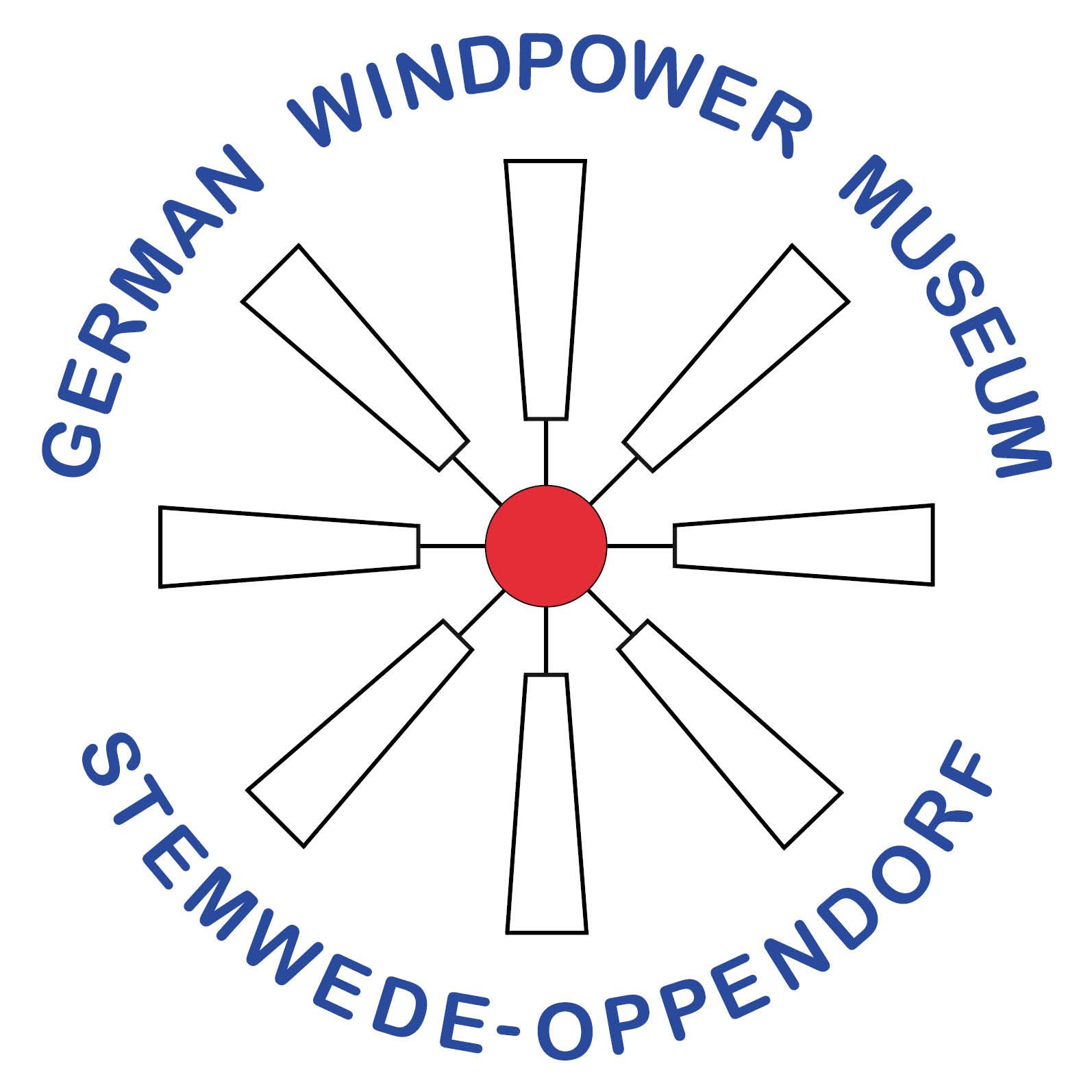 Logo_DWM_V2_English_randlos