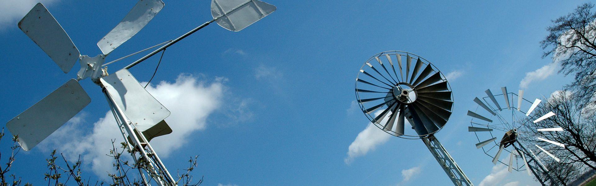 deutsches-windkraftmuseum_3