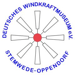 Deutsches Windkraftmuseum e.V.