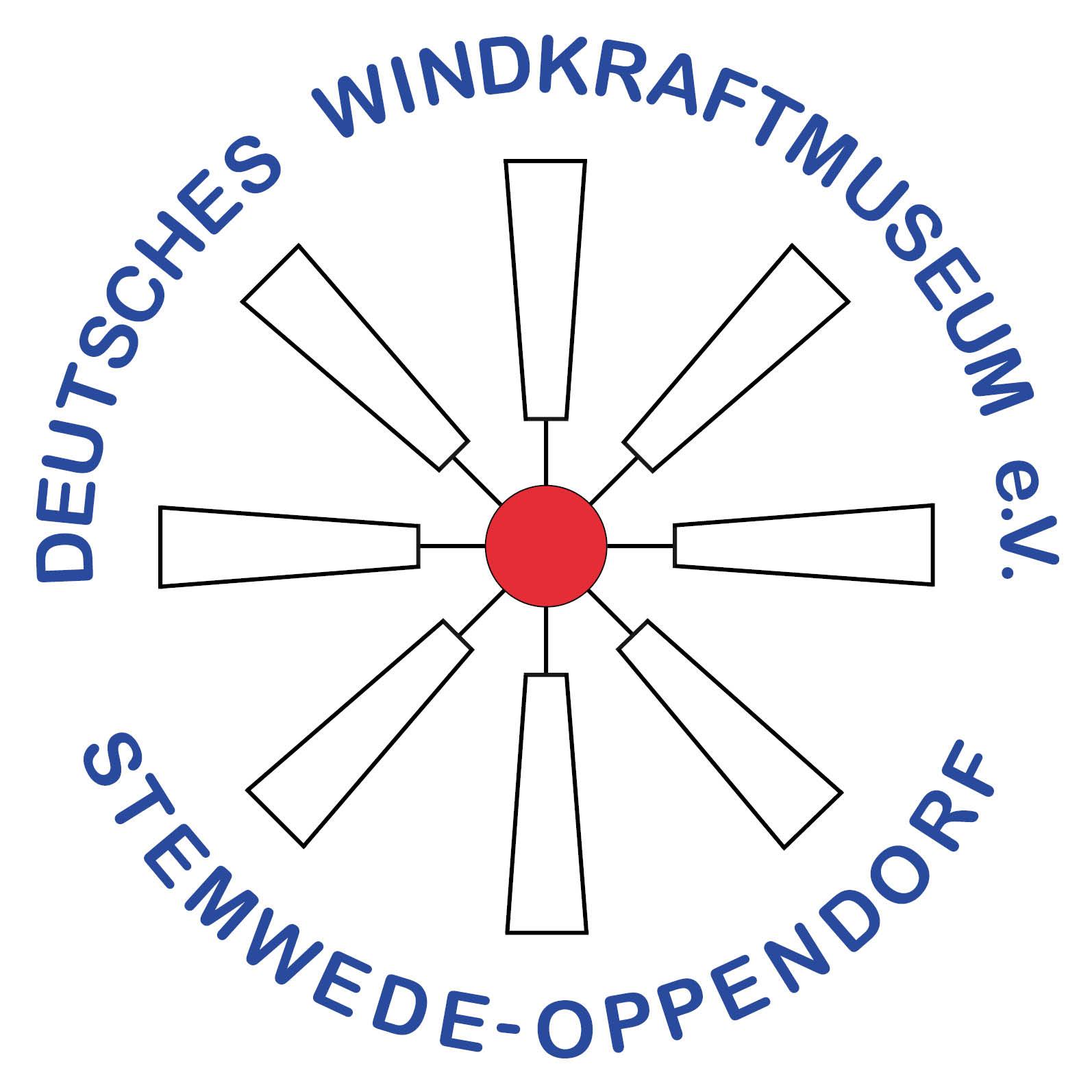 Logo_DWM_V2_randlos
