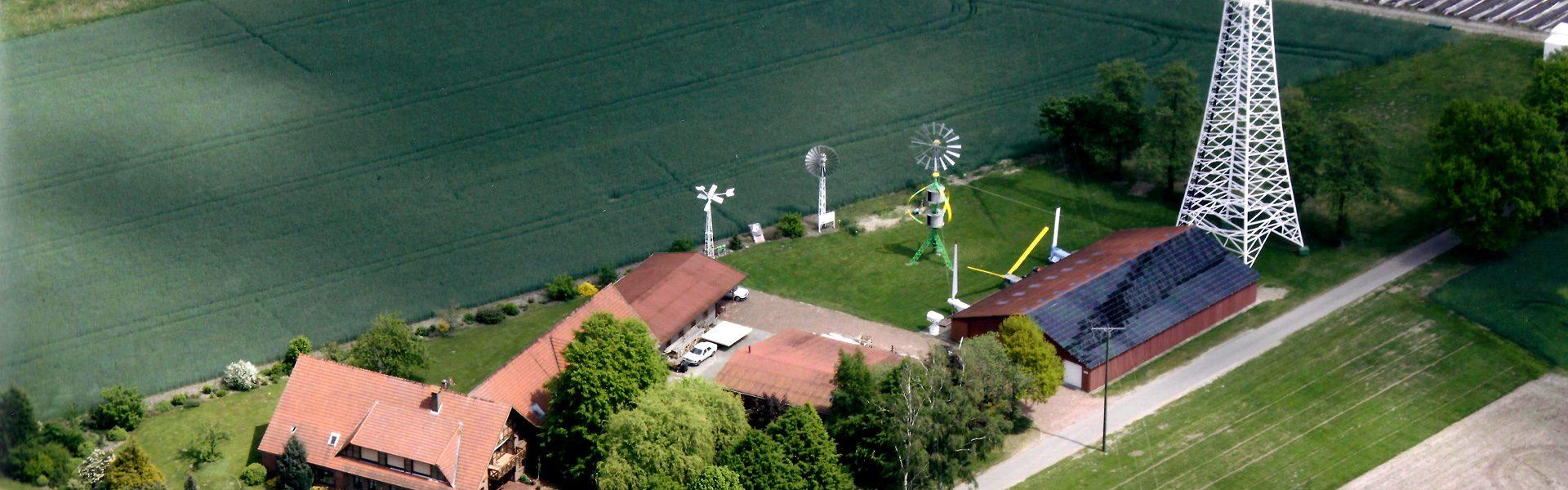 deutsches-windkraftmuseum_von_oben